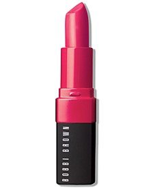 Receive a FREE Full-Size Full-Size Crushed Lip Color in Crush (3.4 g) with any $100 bobbi brown purchase!