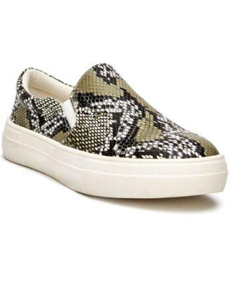 Vans Slip Ons: Shop Vans Slip Ons - Macy's