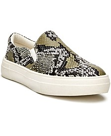 Coconuts by Matisse Harry Women's Sneaker