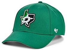 Dallas Stars Basic MVP Cap