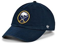 Buffalo Sabres CLEAN UP Cap