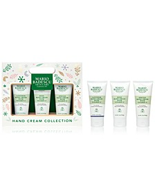 3-Pc. Hand Cream Collection Set