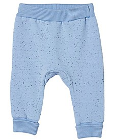 Baby Boys and Girls Tatum Sweatpant
