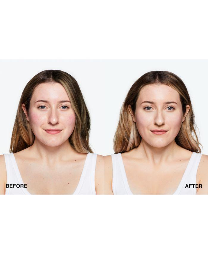 Clinique Moisture Surge Sheertint Hydrator SPF 25 & Reviews - All Perfume - Beauty - Macy's