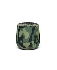 Mino Bluetooth Speaker