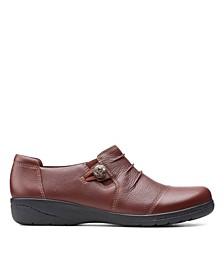 Collection Women's Cheyne Inca Shoes