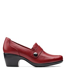 Collection Women's Emily Andria Pumps