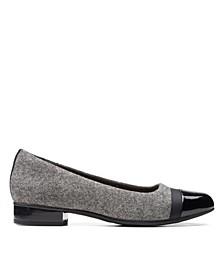 Collection Women's Juliet Monte Shoes