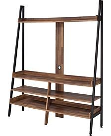 Ori Open-Shelf TV Stand