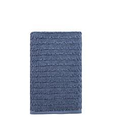 Azure Collection Bath Towel