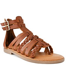 Women's Iliani Gladiator Sandals