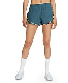 Women's Dri-FIT Tempo Shorts