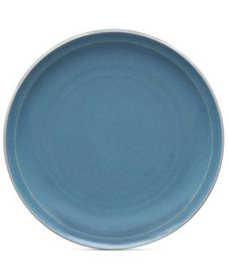 Colorvara Salad Plate