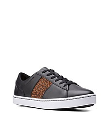 Collection Women's Pawley Rilee Sneakers