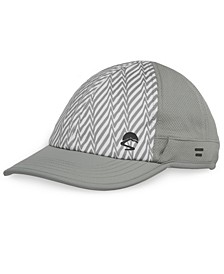 Women's Uv Shield Cool Cap