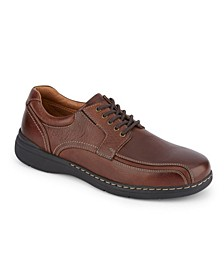 Men's Maclaren Casual Oxford