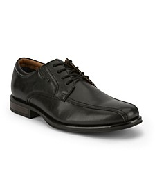 Men's Geyer Dress Oxford