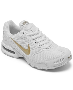 Nike Women s Air Max Torch 4 Running Sneakers from Finish Line E585