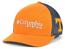 Tennessee Volunteers PFG Trucker Cap