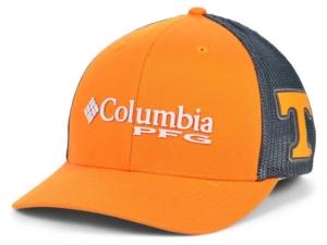 Tennessee Volunteers Pfg Trucker Cap