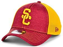 USC Trojans Shadow Tech 39THIRTY Cap