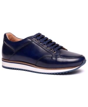 Men's Barack Court Tennis Fashion Sneakers Men's Shoes