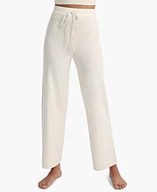 Essential Knit Pants
