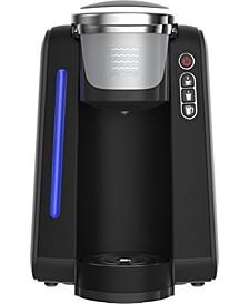 JAVAPod Coffee Machine