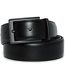 Perry Ellis Men's Dark Knight II Belt