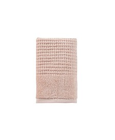 Sorano Collection Hand Towel