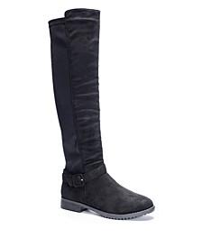 Women's Fraya Tall Boot