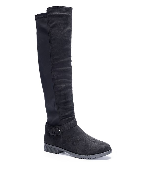 CL by Chinese Laundry Women's Fraya Tall Boot