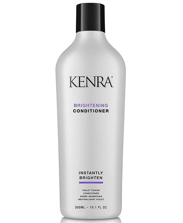 Kenra Professional - Brightening Conditioner