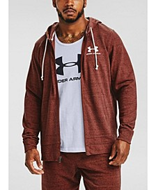 Men's Sportstyle French Terry Hoodie