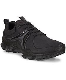 Ecco Women's Biom C-Trail Hydromax Sneakers