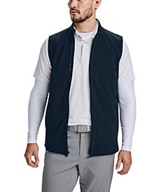 Men's Storm Evolution Daytona Vest