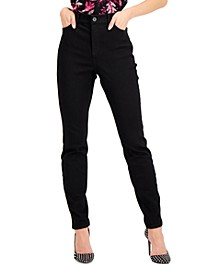 INC Essex Curvy Super Skinny Jeans, Created for Macy's