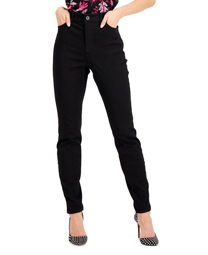 INC International Concepts - Essex Curvy Jeans