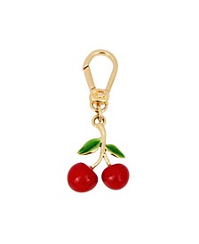 Collectible Cherry Charm
