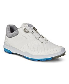 Men's BIOM Hybrid 3 Golf Shoe