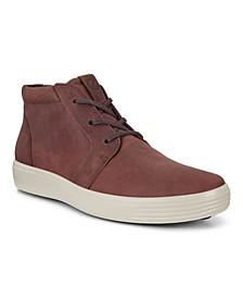 Men's Soft 7 Chukka Boot