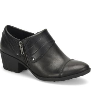 Rosemela Women's Shootie Women's Shoes