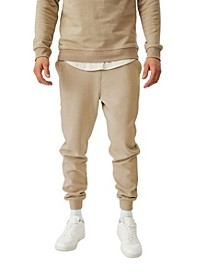 Men's Trippy Slim Sweatpant