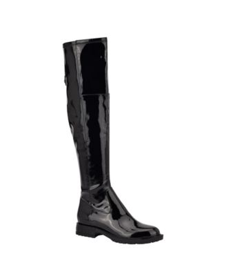 Women's Raniele Over The Knee Boots