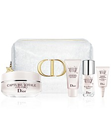 5-Pc. Capture Totale C.E.L.L. Energy Holiday Set