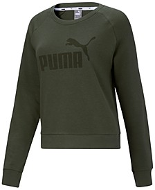 Logo Active Sweatshirt