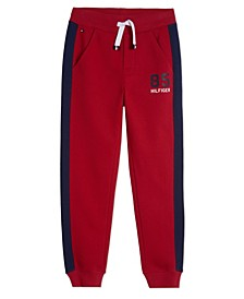 Big Boys Bold 85 Sweatpant