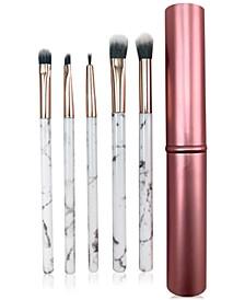 6-Pc. Travel Brush Set, Created for Macy's