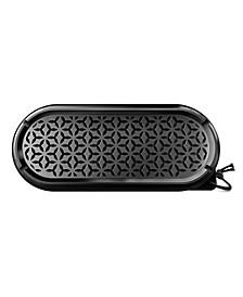 Pill Speaker