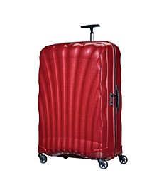 "Cosmolite 3 33"" Hardside Spinner Luggage"